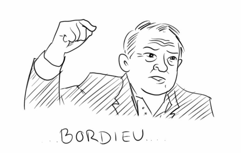 bordieu